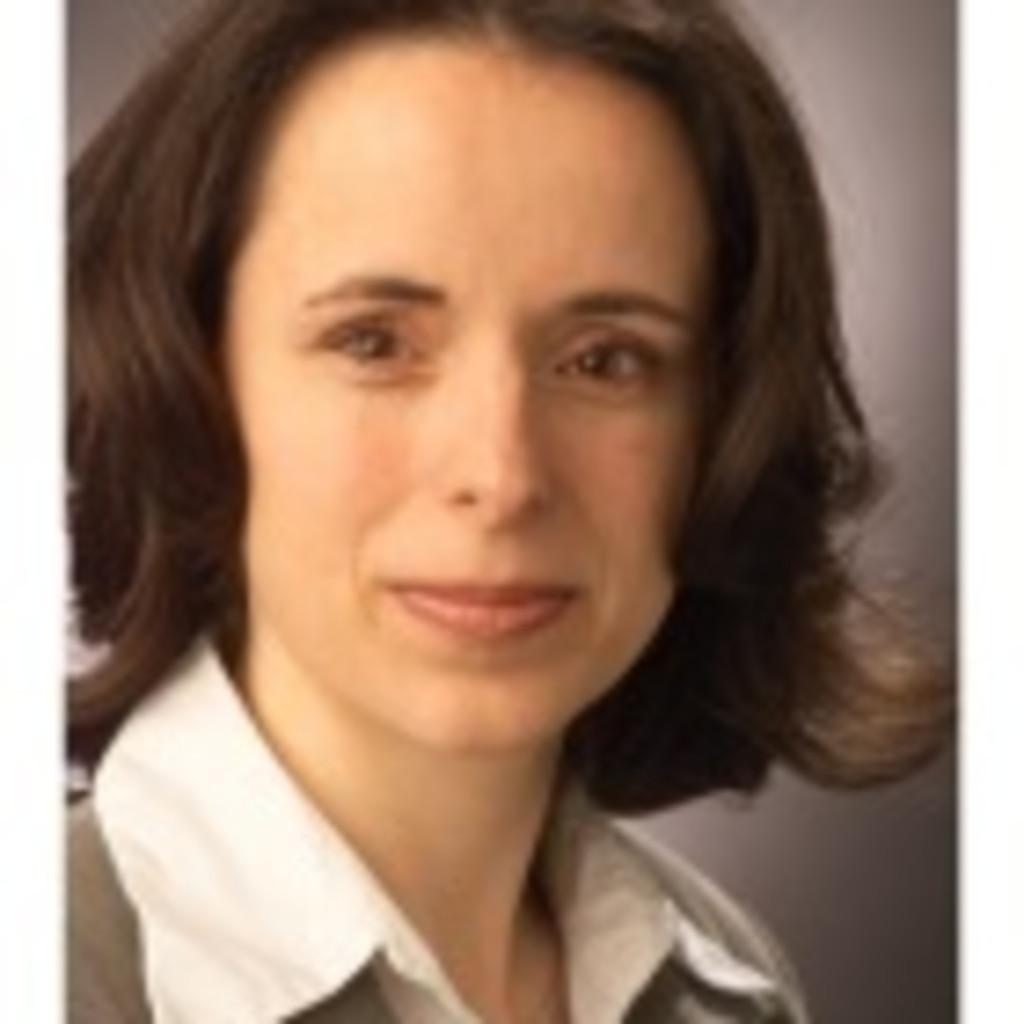 Rebecca Pauritsch