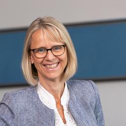 Alexandra Düren's profile picture