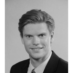 Johannes duus global management hochschule hof xing for Johannes hof