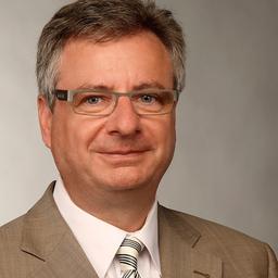 Hans-Rainer Pohl