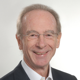 Dr. Egbert Willam