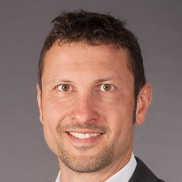 Torsten Dangel