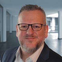 Marc-André Höper - Marc-André Höper - Dortmund