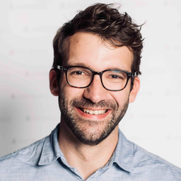 Maxime Adames's profile picture