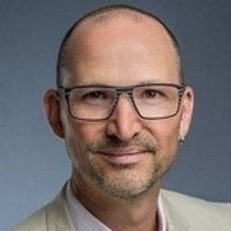 Michael Zillig's profile picture