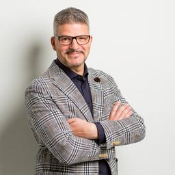 Mauro Autino - AkkuPoint AG - Villmergen