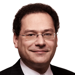 Dr Christoph Wolf - CMS Reich-Rohrwig Hainz - Vienna