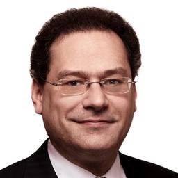 Dr. Christoph Wolf