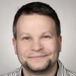 Thorsten Heidbüchel's profile picture