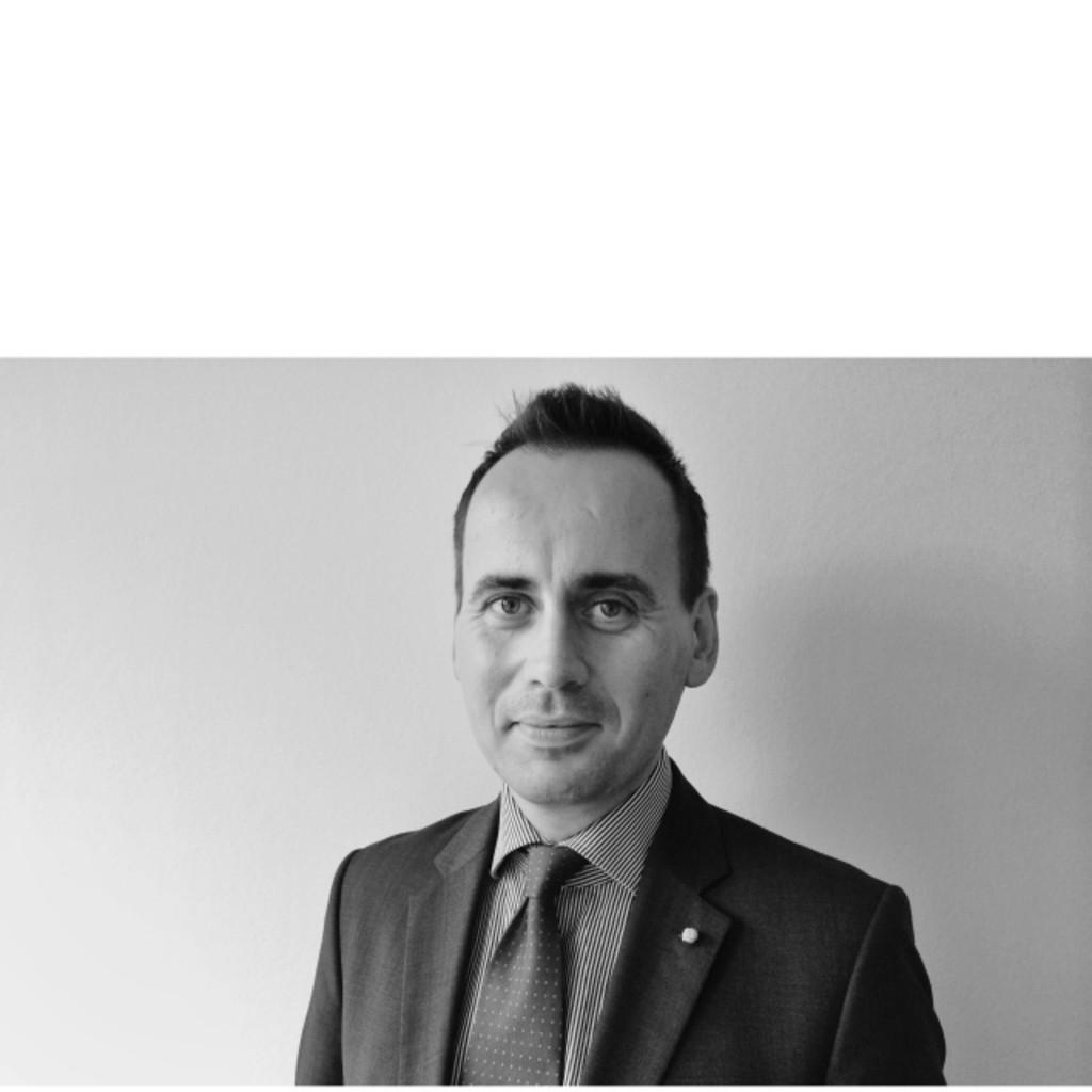 Friedemann Höppner's profile picture