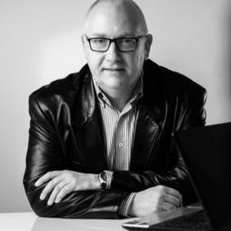 Stephan H. Gursky - TextIT - EDITor & MORE - Wörth am Main