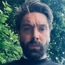 Sebastian Schmitz