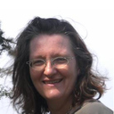 Renate Schneider - Heidelberg