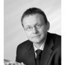 Uwe Brandt - Bielefeld