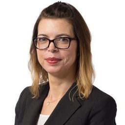 Louisa Poinboeuf - Sigmar Recruitment - Galway