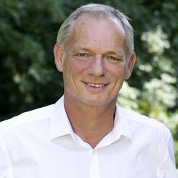 Thomas Büscher - Restaurator im Handwerk e.V. - Stuttgart