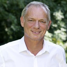 Thomas Büscher's profile picture