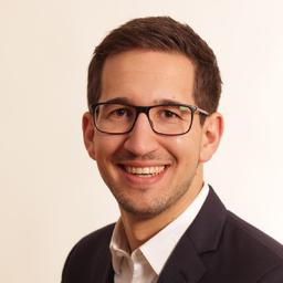 Andreas heberlein strategie telekom deutschland for Produktdesign bonn
