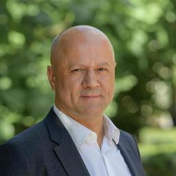 Matthias Zielke