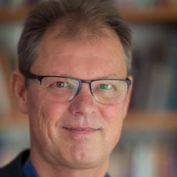 Robin Cyrnik - Audemagna GmbH - Memmelsdorf bei Bamberg