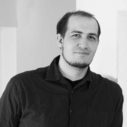 Pascal Vollrath - Social Media Academy - Ahlen
