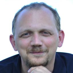 Sebastian Hempel - IT-Consulting Hempel - Röslau
