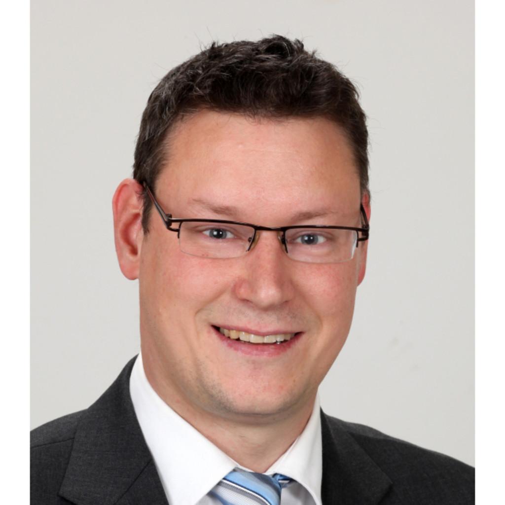Martin Graf's profile picture