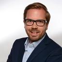 Moritz Lindner