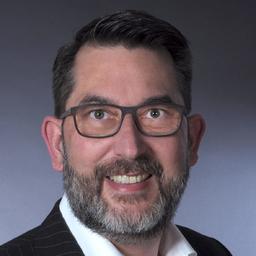 Andreas Bergmann's profile picture