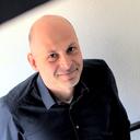 Frank Friedrich - Chemnitz
