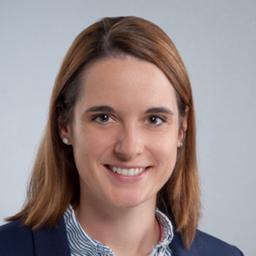 Andrea Diederich's profile picture