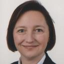Sandra Hoffmann - Berlin