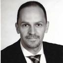Patrick Jakob - Karlsruhe