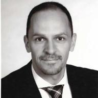 Dr. Patrick Jakob