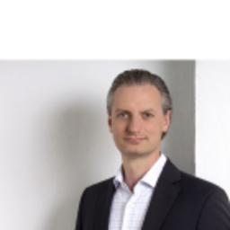 Tobias Blankenburg - Hilbrandt Rückert Ebbinghaus - Hamburg