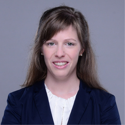 Marina Bardenhagen's profile picture