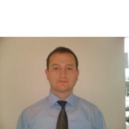 Resul Acikel's profile picture