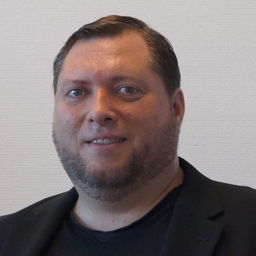 Alexander Kleinert - Firma Alexander Kleinert - Chemnitz