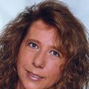Anja Keller - Homburg