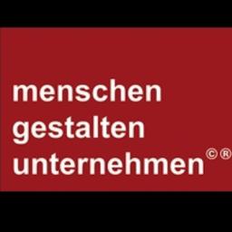 Gerhard Thäsler - menschen gestalten unternehmen. Moderation, Qualifizierung, Beratung - Köln