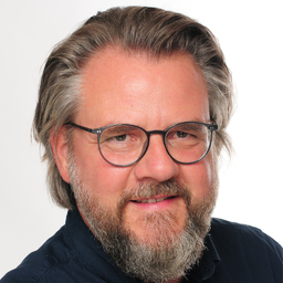Rüdiger Hoffmann - LINKIT Consulting GmbH - Köln