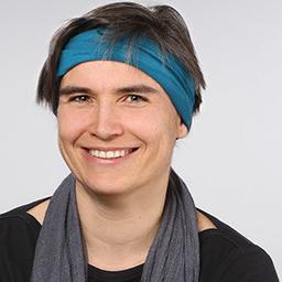 Julia Motta - Training & Beratung im Feld Diversität / internat. Jugendarbeit - Berlin