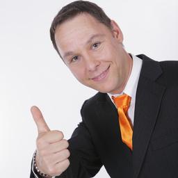 Markus Schuh - HandH Marketing - Königsbrunn
