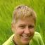 Ingrid Strubel - Kraichtal