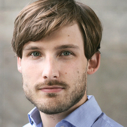 Mag. Andreas Sundl - Praxis Mag. Andreas Sundl - Psychotherapie, Paartherapie & Hypnose - Berlin