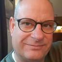 Werner Peters - Aurich