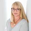Andrea Brand - Eschwege