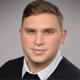 Julian Bakish's profile picture