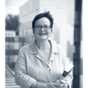 Christine Wolf-Thien - Köln