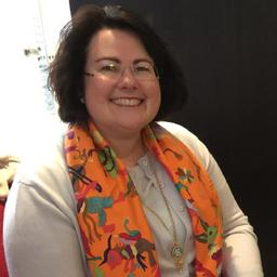 Angelika Vollenweider